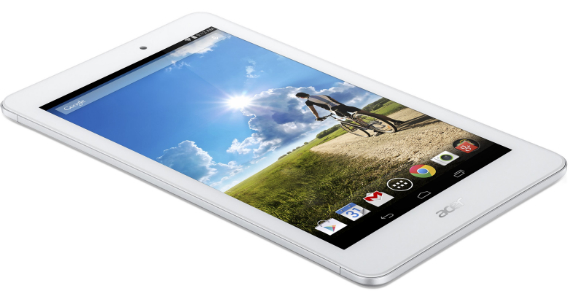 Acer-Iconia-Tab-8-01-570