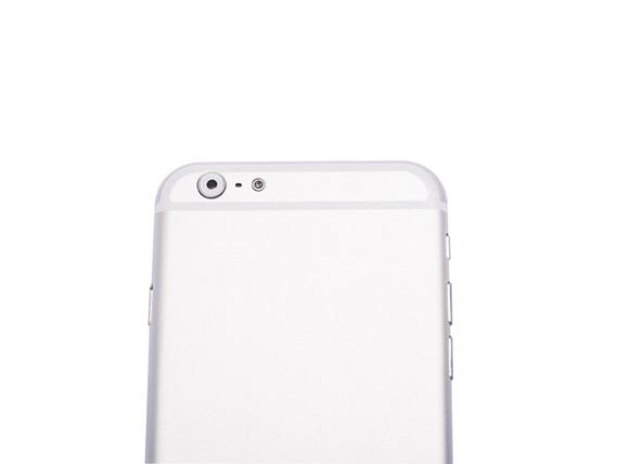 iphone-6-measure-11