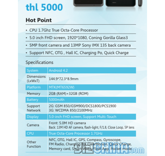 thl-5000-specifications-570