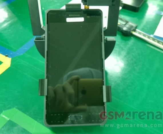 galaxy-s7-leaked-02-570
