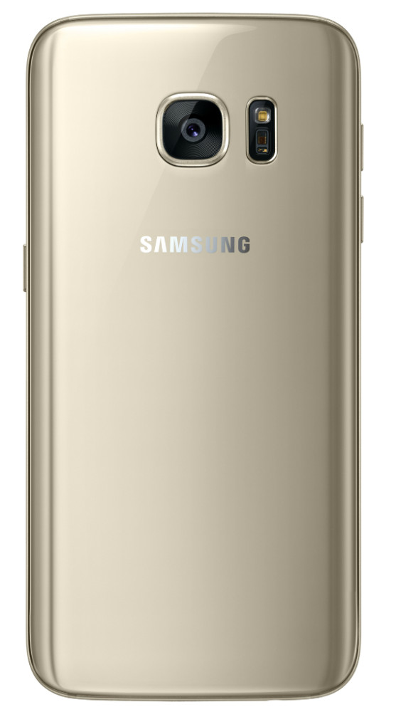 samsung-galaxy-s7-official-06-570