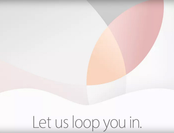 Apple-21-March-event-570