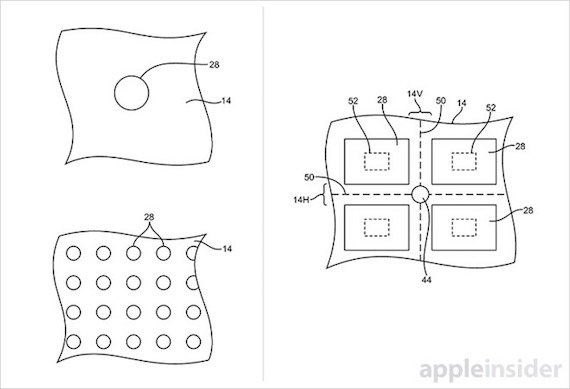 apple patent edge display