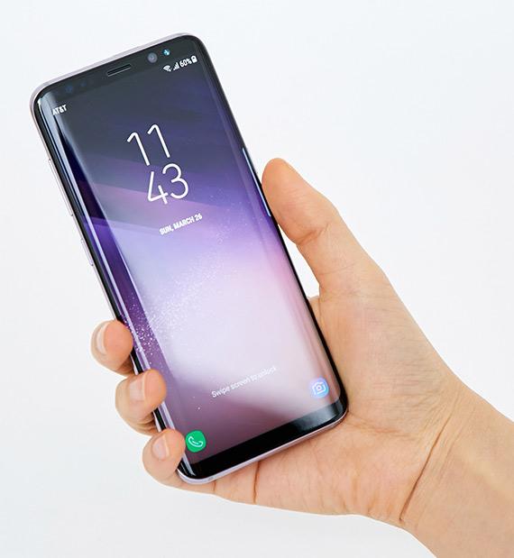 Samsung-Galaxy-S8-hands