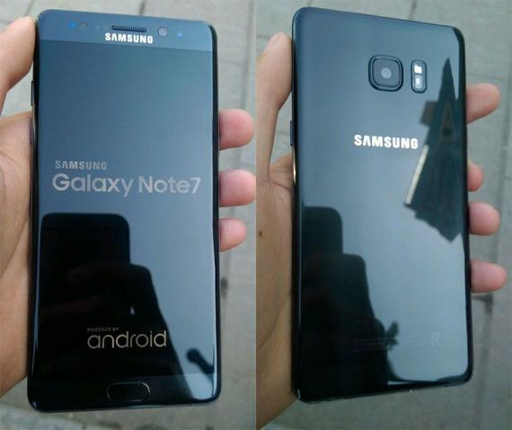 Galaxy-Note-7-refurbished-leaked