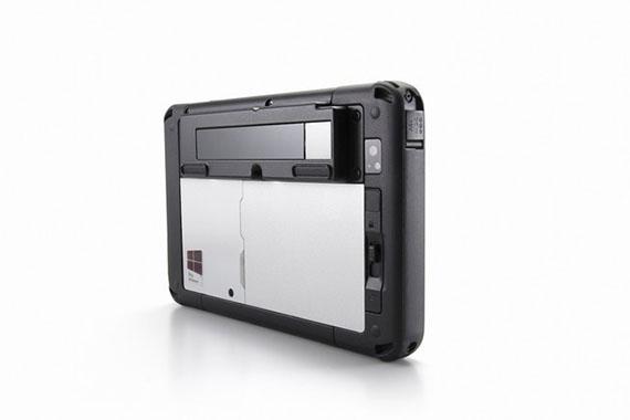 https://techblog.gr/wp-content/uploads/2018/02/Panasonic-Toughpad-FZ-M1-110.jpg