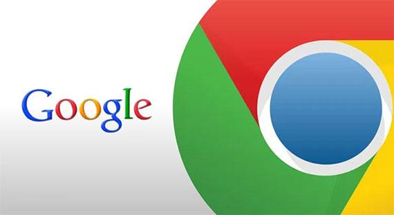 9 κρυφές λειτουργίες του Google Chrome