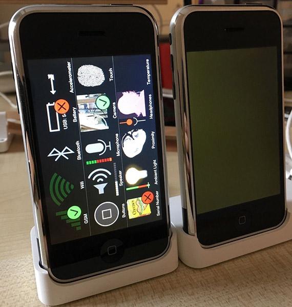 iphone2g prototype7