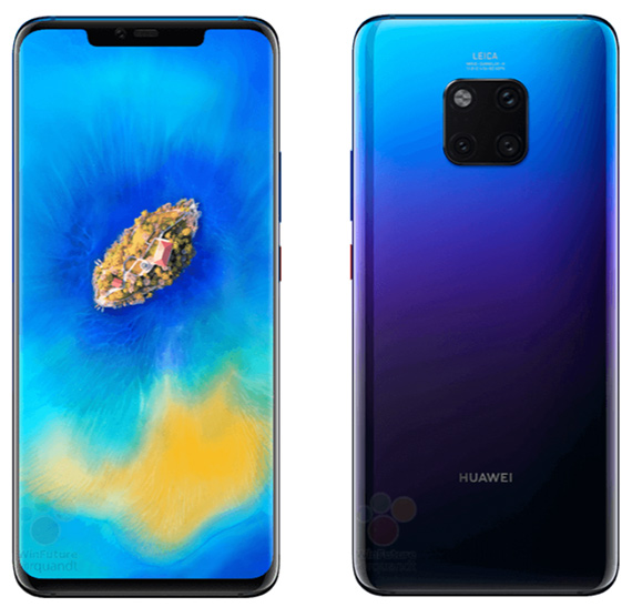 mate20pro_official_render1