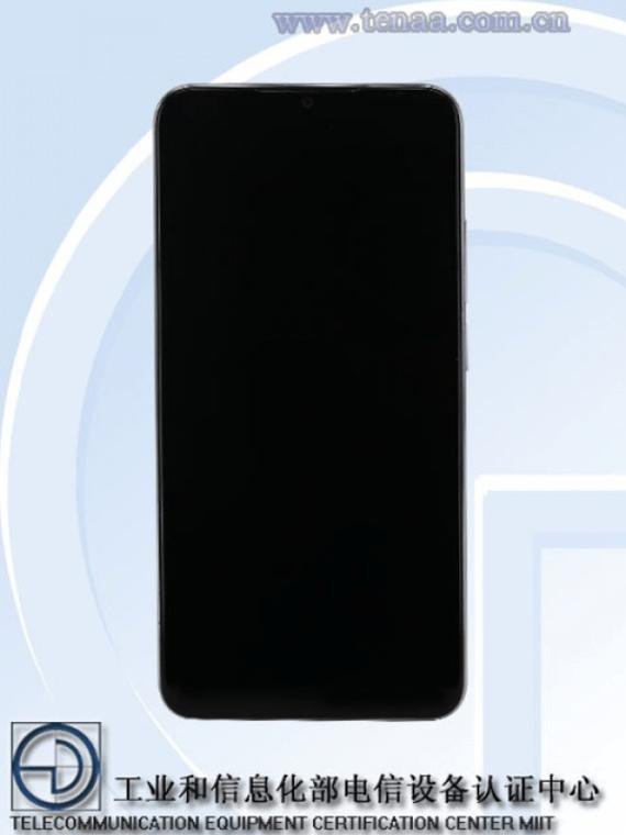 Meizu Note 9: Φωτογραφίες και χαρακτηριστικά του νέου midrange smartphone