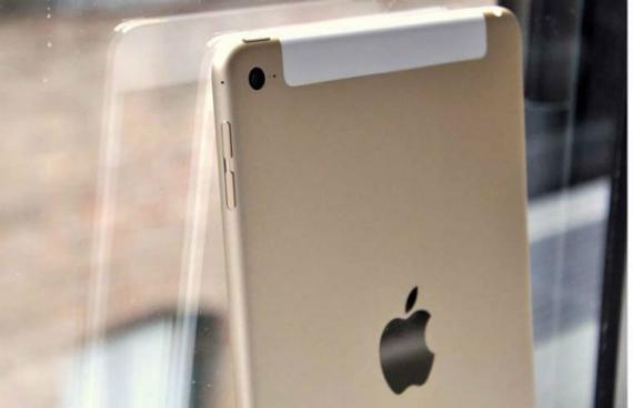 iPad mini 5: Αναμένεται να παρουσιαστεί μέχρι τον Απρίλιο