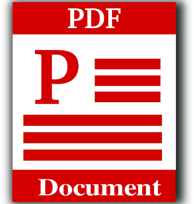PDF bearbeiten – Kostenlos!