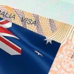 QS Rank Australia University  2020 – Top 10