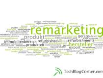 Tailored ads, higher results: Dynamic Remarketing supercharged by Google Analytics