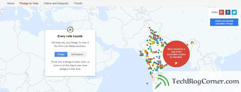 pledge-of-vote-interface-google-news