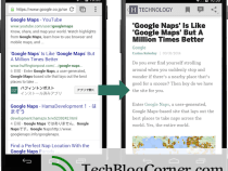 Google  Indexing more Android App Content In Search Results