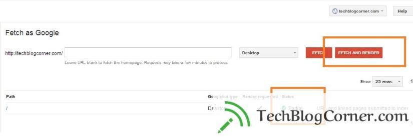 Google-webmaster-fetch-asgoogle-render-feature-2014