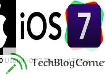 20 Useful iOS 7 Tips and Tricks That You Probably Did Not Know