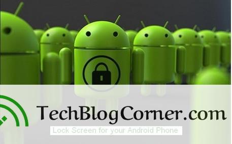 11-best-android-apps-techblogcorner