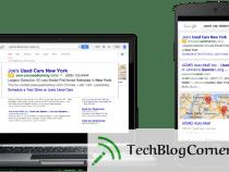Google Adwords now Introducing Dynamic Sitelinks