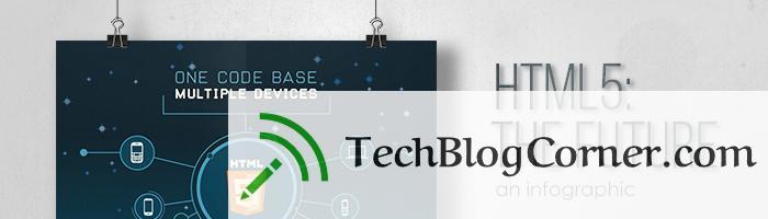 html5-info-header-techblogcorner