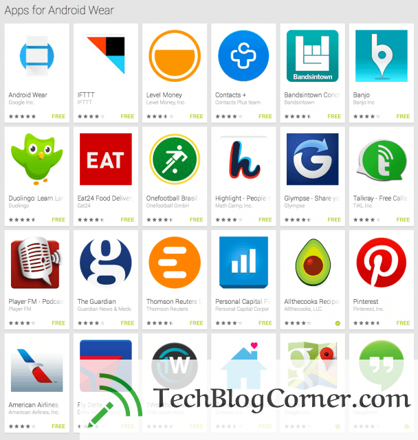 techblogcorner-android-wear-apps-341234234