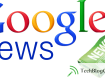Google announced *Google News Publisher Center*
