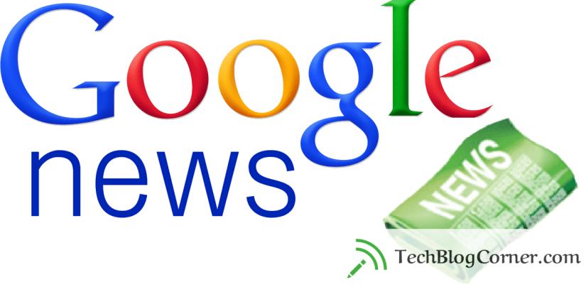 Google-News-publisher-techblogcorner