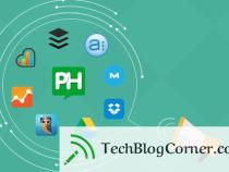 9 Tools to amplify your business's online marketing campaigns