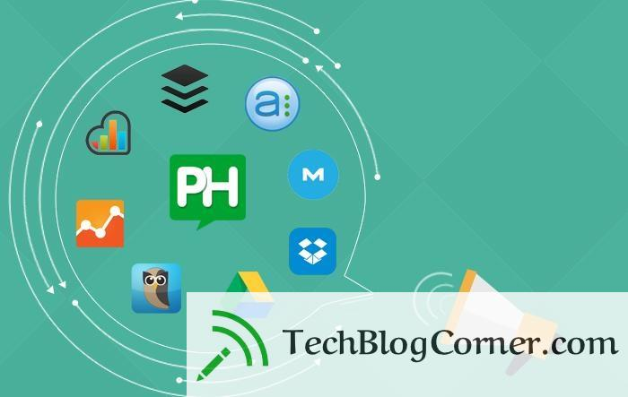 Project-managment-tools-techblogcorner