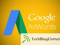 Google AdWords :Login to multiple Google accounts at the same time