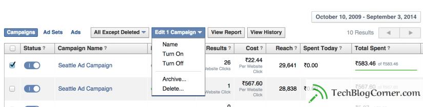 FaceBook-ad-campaign-archive-2014-techblogcorner