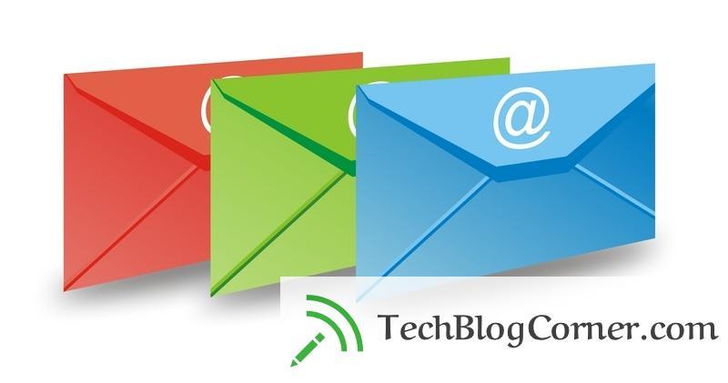 Image 3-techblogcorner