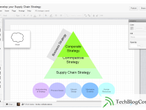 ProcessOn: Web Visio to Create Diagrams & Inforgraphics