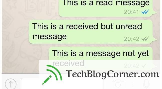 whatsapp-blue-tick1-650x357