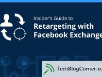 Facebook Exchange(FBX), a real-time bidding ad system for Advertisers
