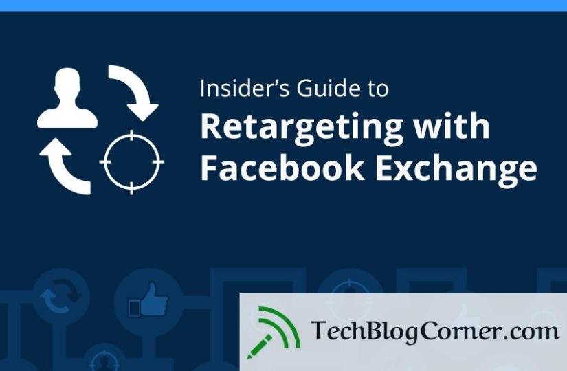 eBook-Insiders-Guide-to-Retargeting-with-Facebook-Exchange