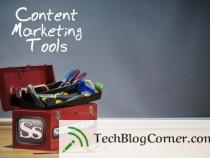 80 Best Content Marketing Tools Can Help You to Increase Traffic