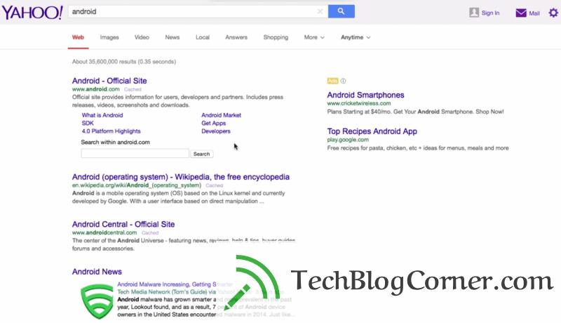 yahoo-search-google-interface-1421673260-800x460-TechBlogCorner