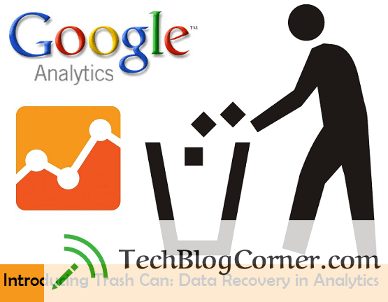 Google-Analytics-Launched-New-Feature-Trash-Can