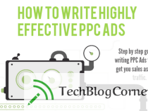 [Info-Graphic]How To Write Better Paid Search Ads – #SEO