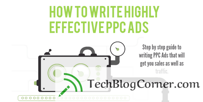 How-to-write-effective-search-copies-techblogcorner