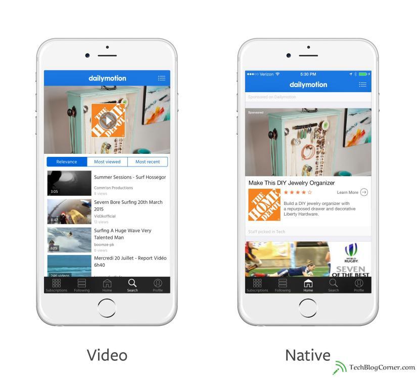 facebook-display-adds-marketing-techblogcorner