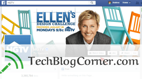 Facebook-Video-call-to-action-button-techblogcorner