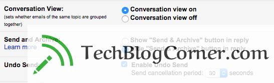 Screen-Shot-Gmail-undo-send-button-techblogcorner