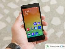Check Xiaomi Redmi 2 Review Online