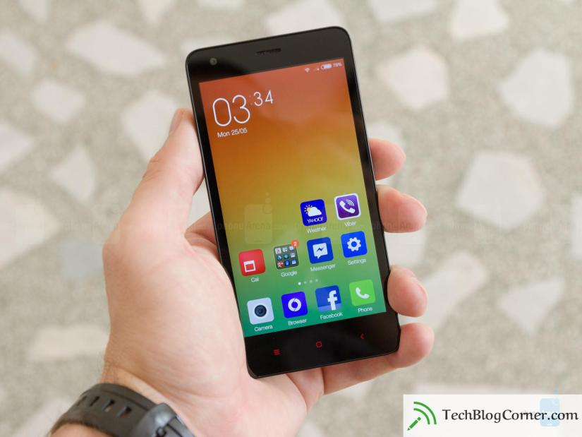 Xiaomi-Redmi-2-Review-045-screen