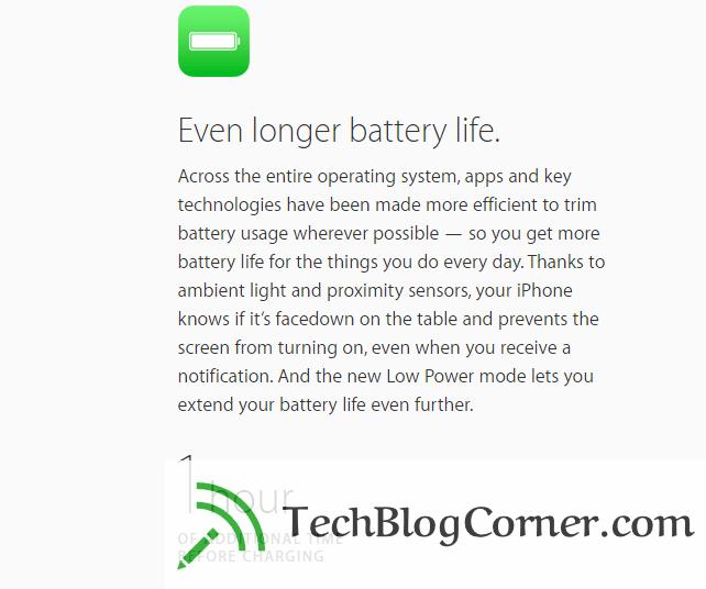 battery-life-ios9-techblogcorner