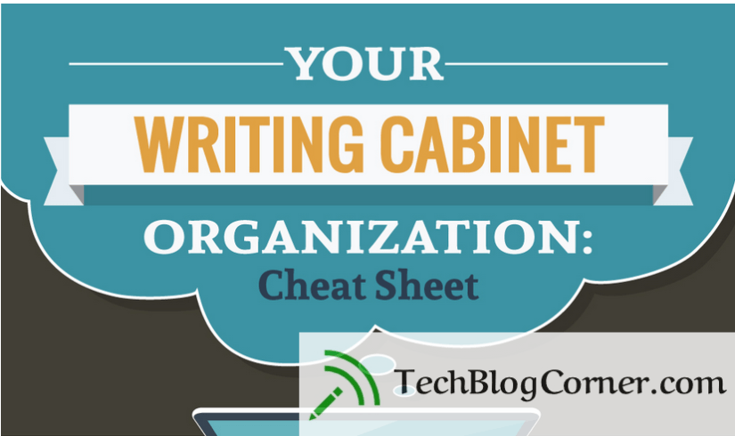 Business-organize-skills-techblogcorner