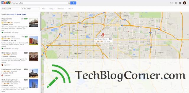 new-google-hotel-finder-search-new-techblogcorner
